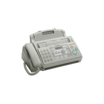 Panasonic KX-FP 702CX