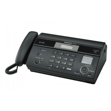Panasonic KX-FT 981CX