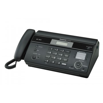 Panasonic KX-FT 983CX