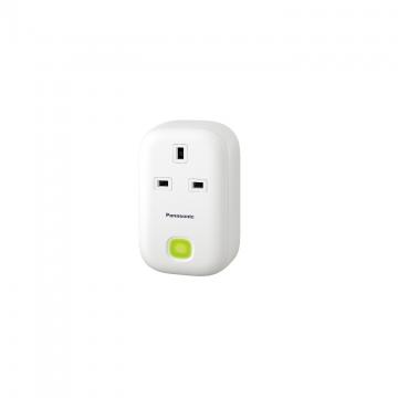 Smart Plug KX-HNA101HM