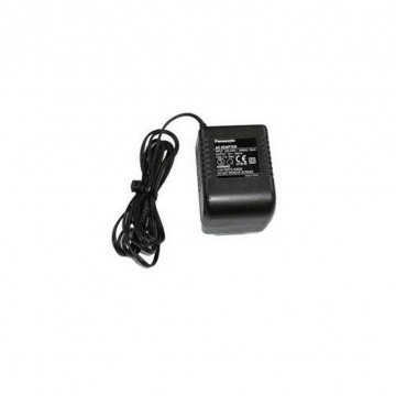 Power supply for KX-HDV phone
