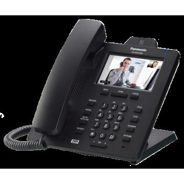 Panasonic SIP Phone with Video Communication KX-HDV430