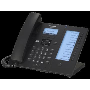 Panasonic SIP Phone KX-HDV230