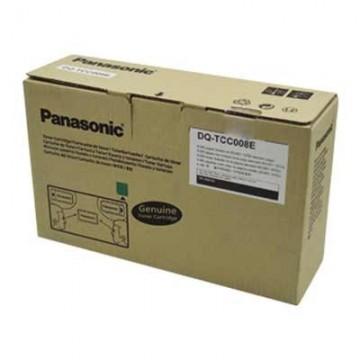 Panasonic Toner DQ-TCC008E