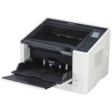 Panasonic Document Scanner KV-S2087