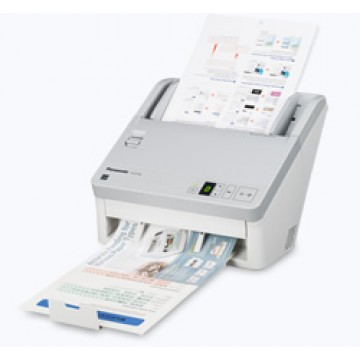 Panasonic Document Scanner KV-SL1056