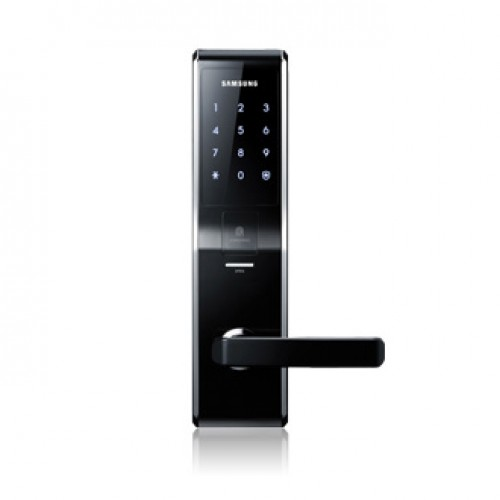 Samsung Smart Lock Shs H705