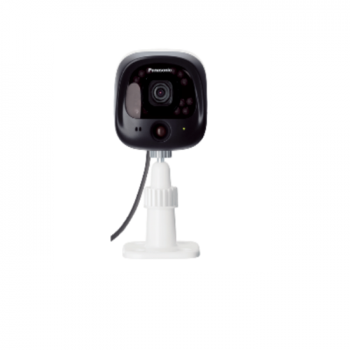Outdoor Camera Kx Hnc600hm